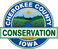 Cherokee County Conservation Board